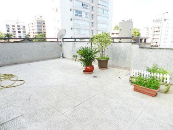 Cobertura 3 Dorm, Três Figueiras, Porto Alegre (FE4246) - Foto 15