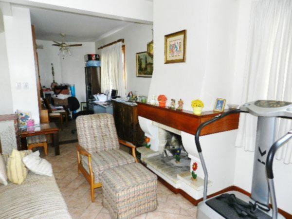 Cobertura 3 Dorm, Três Figueiras, Porto Alegre (FE4246)