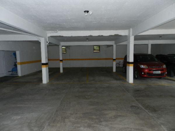 Cobertura 3 Dorm, Três Figueiras, Porto Alegre (FE4246) - Foto 16