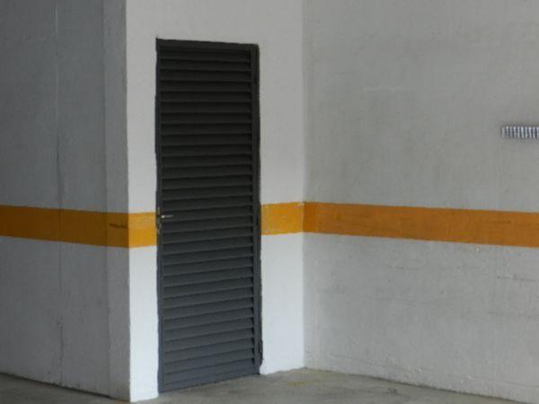Cobertura 3 Dorm, Três Figueiras, Porto Alegre (FE4246) - Foto 17