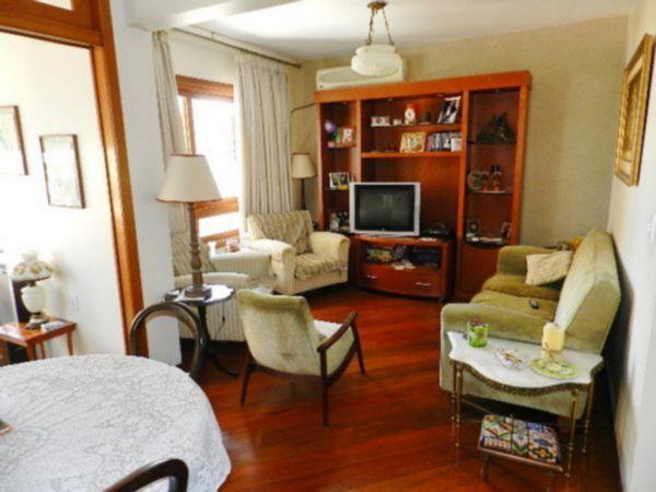 Cobertura 3 Dorm, Três Figueiras, Porto Alegre (FE4246) - Foto 2