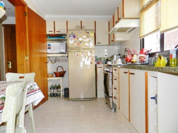 Cobertura 3 Dorm, Três Figueiras, Porto Alegre (FE4246) - Foto 5