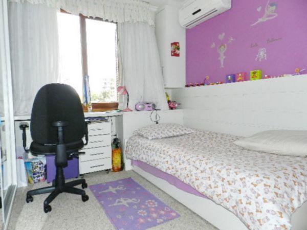 Cobertura 3 Dorm, Três Figueiras, Porto Alegre (FE4246) - Foto 6