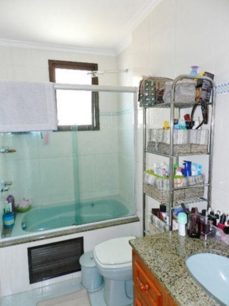 Cobertura 3 Dorm, Três Figueiras, Porto Alegre (FE4246) - Foto 8