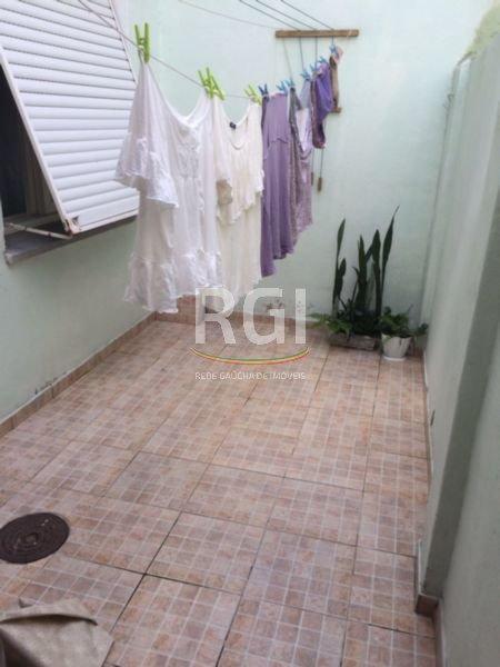 Camile - Quitinete, Santana, Porto Alegre (FE4255) - Foto 8