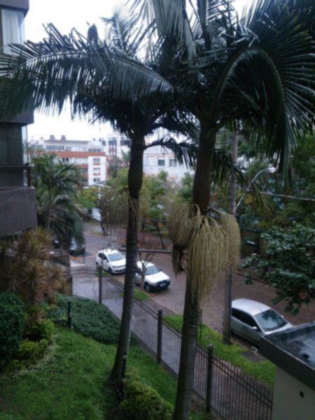 Apto 3 Dorm, Petrópolis, Porto Alegre (FE4256) - Foto 15