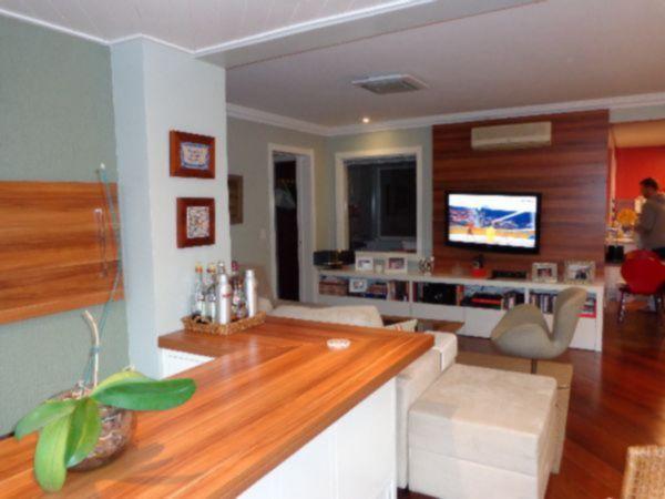 Apto 3 Dorm, Petrópolis, Porto Alegre (FE4256) - Foto 7