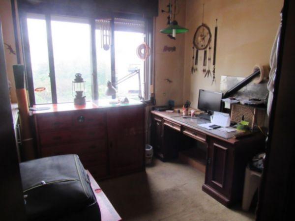 Apto 3 Dorm, Moinhos de Vento, Porto Alegre (FE4262) - Foto 11