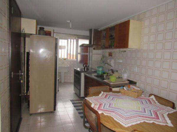 Apto 3 Dorm, Moinhos de Vento, Porto Alegre (FE4262) - Foto 12