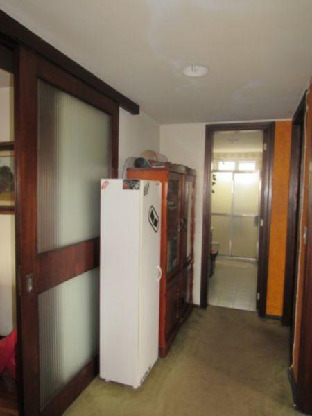 Apto 3 Dorm, Moinhos de Vento, Porto Alegre (FE4262) - Foto 13