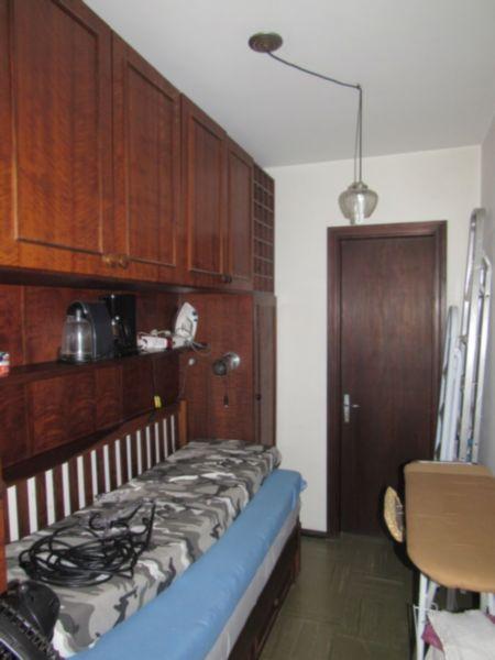 Apto 3 Dorm, Moinhos de Vento, Porto Alegre (FE4262) - Foto 14