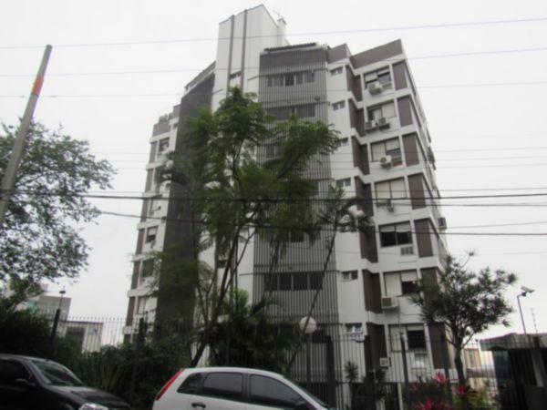 Apto 3 Dorm, Moinhos de Vento, Porto Alegre (FE4262) - Foto 17