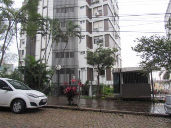 Apto 3 Dorm, Moinhos de Vento, Porto Alegre (FE4262) - Foto 18