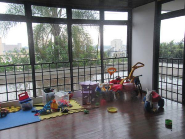 Apto 3 Dorm, Moinhos de Vento, Porto Alegre (FE4262) - Foto 21