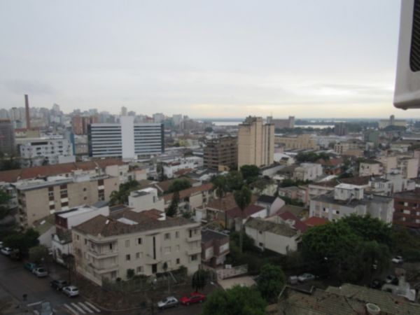 Apto 3 Dorm, Moinhos de Vento, Porto Alegre (FE4262) - Foto 4