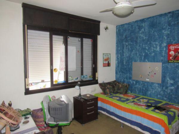 Apto 3 Dorm, Moinhos de Vento, Porto Alegre (FE4262) - Foto 9