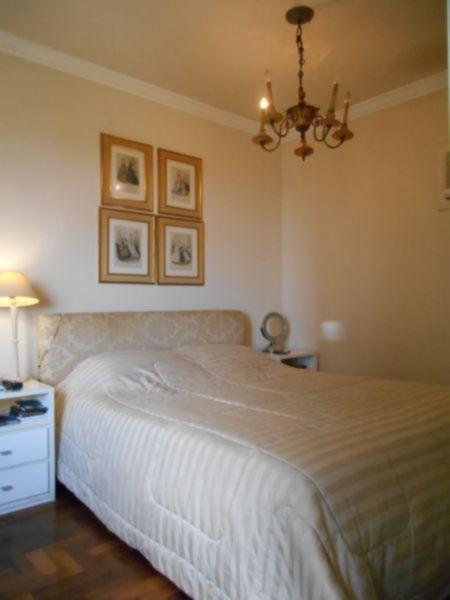 Apto 3 Dorm, Moinhos de Vento, Porto Alegre (FE4264) - Foto 11