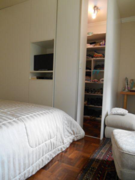Apto 3 Dorm, Moinhos de Vento, Porto Alegre (FE4264) - Foto 12
