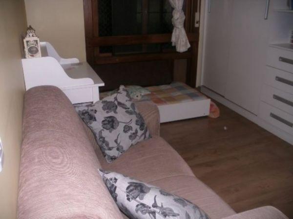 Apto 3 Dorm, Moinhos de Vento, Porto Alegre (FE4269) - Foto 10
