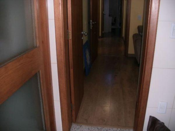 Apto 3 Dorm, Moinhos de Vento, Porto Alegre (FE4269) - Foto 13