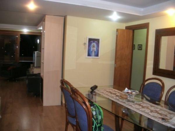 Apto 3 Dorm, Moinhos de Vento, Porto Alegre (FE4269)
