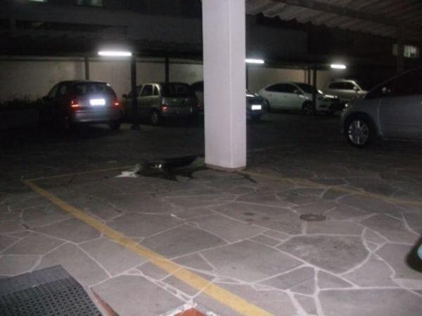 Apto 3 Dorm, Moinhos de Vento, Porto Alegre (FE4269) - Foto 16
