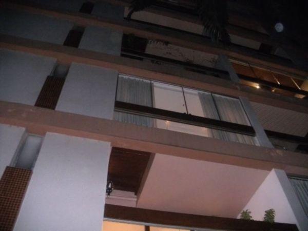 Apto 3 Dorm, Moinhos de Vento, Porto Alegre (FE4269) - Foto 17