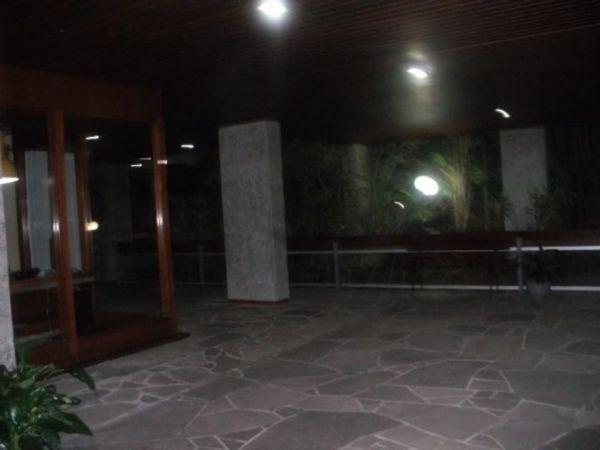 Apto 3 Dorm, Moinhos de Vento, Porto Alegre (FE4269) - Foto 18