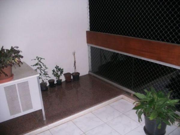Apto 3 Dorm, Moinhos de Vento, Porto Alegre (FE4269) - Foto 5