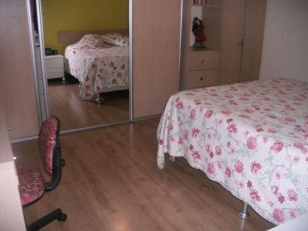 Apto 3 Dorm, Moinhos de Vento, Porto Alegre (FE4269) - Foto 6