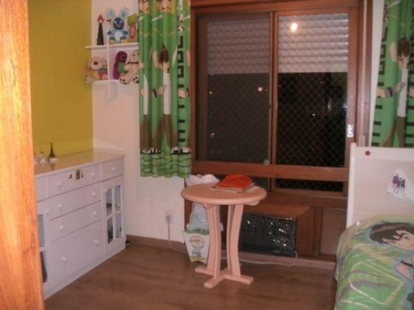 Apto 3 Dorm, Moinhos de Vento, Porto Alegre (FE4269) - Foto 8