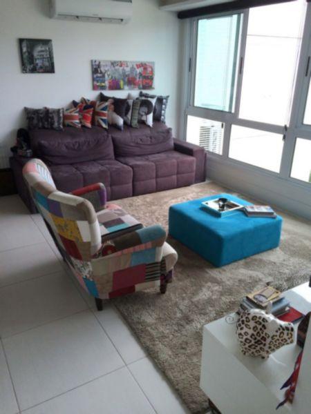 Principe de Greenfield - Apto 2 Dorm, Auxiliadora, Porto Alegre - Foto 2