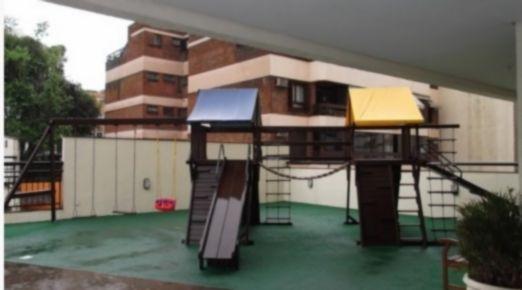 Bela Vista Promenade - Apto 3 Dorm, Mont Serrat, Porto Alegre (FE4285) - Foto 18