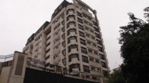 Bela Vista Promenade - Apto 3 Dorm, Mont Serrat, Porto Alegre (FE4285)