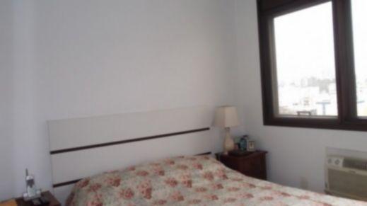 Bela Vista Promenade - Apto 3 Dorm, Mont Serrat, Porto Alegre (FE4285) - Foto 4