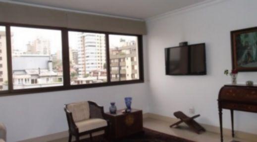 Bela Vista Promenade - Apto 3 Dorm, Mont Serrat, Porto Alegre (FE4285) - Foto 7