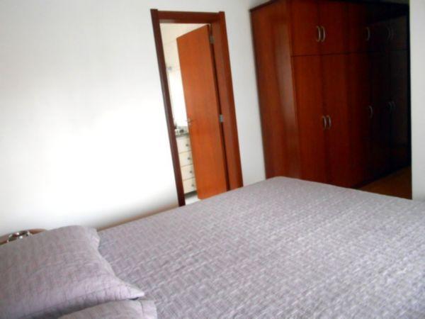 Residencial Porto Belo - Apto 3 Dorm, Boa Vista, Porto Alegre (FE4287) - Foto 11