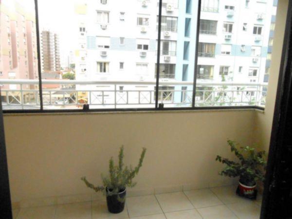 Residencial Porto Belo - Apto 3 Dorm, Boa Vista, Porto Alegre (FE4287) - Foto 12