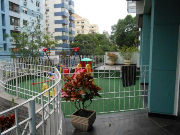 Residencial Porto Belo - Apto 3 Dorm, Boa Vista, Porto Alegre (FE4287) - Foto 16