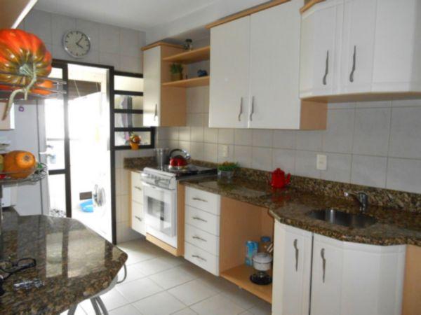 Residencial Porto Belo - Apto 3 Dorm, Boa Vista, Porto Alegre (FE4287) - Foto 7