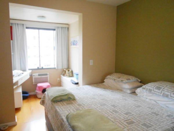 Residencial Porto Belo - Apto 3 Dorm, Boa Vista, Porto Alegre (FE4287) - Foto 9