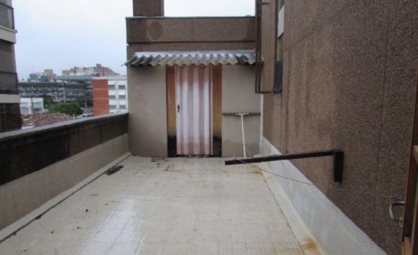 Cobertura 3 Dorm, Higienópolis, Porto Alegre (FE4288) - Foto 11