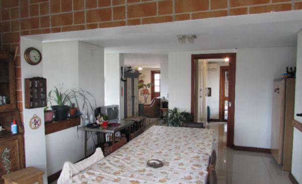 Cobertura 3 Dorm, Higienópolis, Porto Alegre (FE4288) - Foto 12