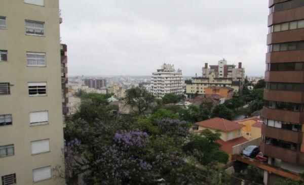 Cobertura 3 Dorm, Higienópolis, Porto Alegre (FE4288) - Foto 15