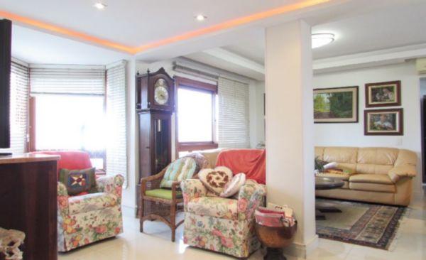 Cobertura 3 Dorm, Higienópolis, Porto Alegre (FE4288) - Foto 2