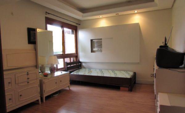 Cobertura 3 Dorm, Higienópolis, Porto Alegre (FE4288) - Foto 4
