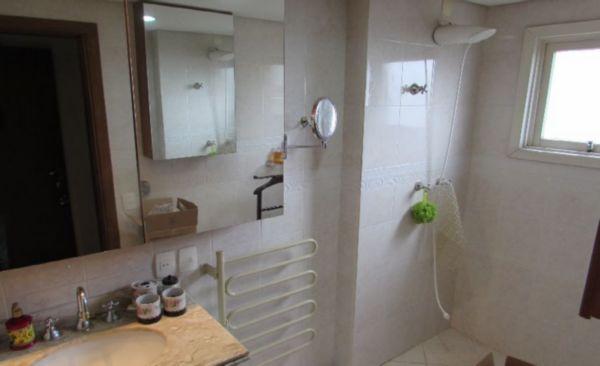 Cobertura 3 Dorm, Higienópolis, Porto Alegre (FE4288) - Foto 5
