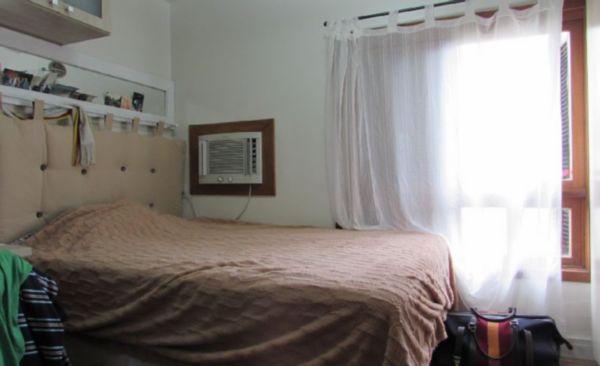 Cobertura 3 Dorm, Higienópolis, Porto Alegre (FE4288) - Foto 6