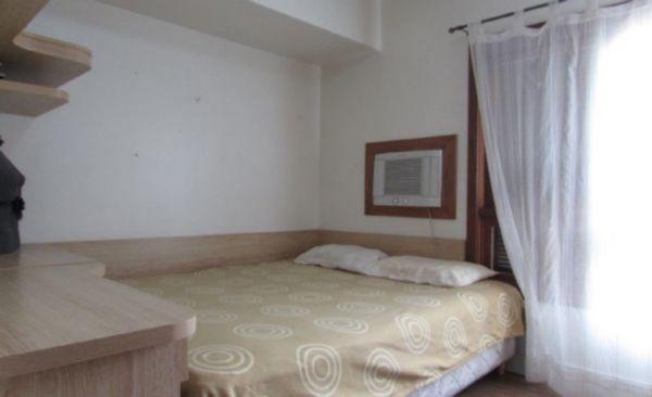 Cobertura 3 Dorm, Higienópolis, Porto Alegre (FE4288) - Foto 7