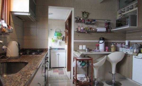 Cobertura 3 Dorm, Higienópolis, Porto Alegre (FE4288) - Foto 9